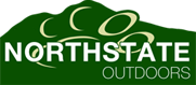 Northstate Outdoors